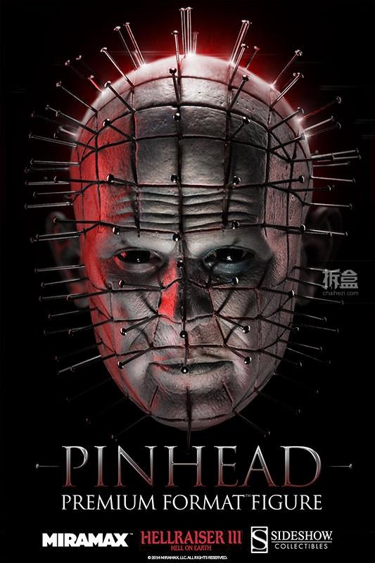 sideshow-pinhead-PFfigure (2)