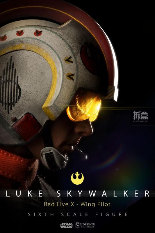 sideshow-starwars-luke-pilot-formal (1)
