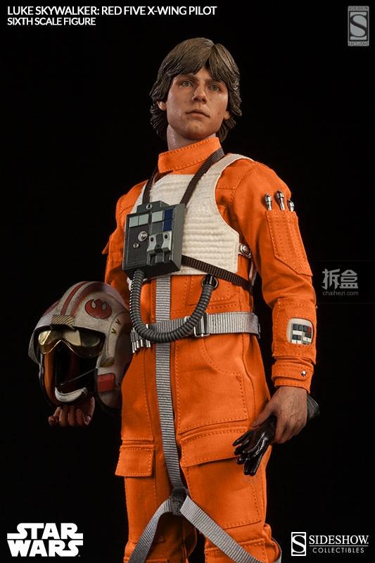 sideshow-starwars-luke-pilot-formal (14)