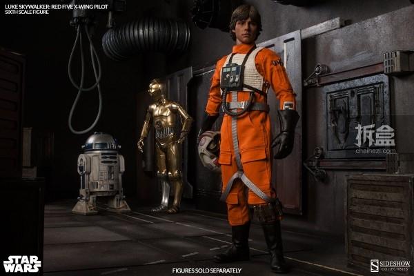 sideshow-starwars-luke-pilot-formal (17)
