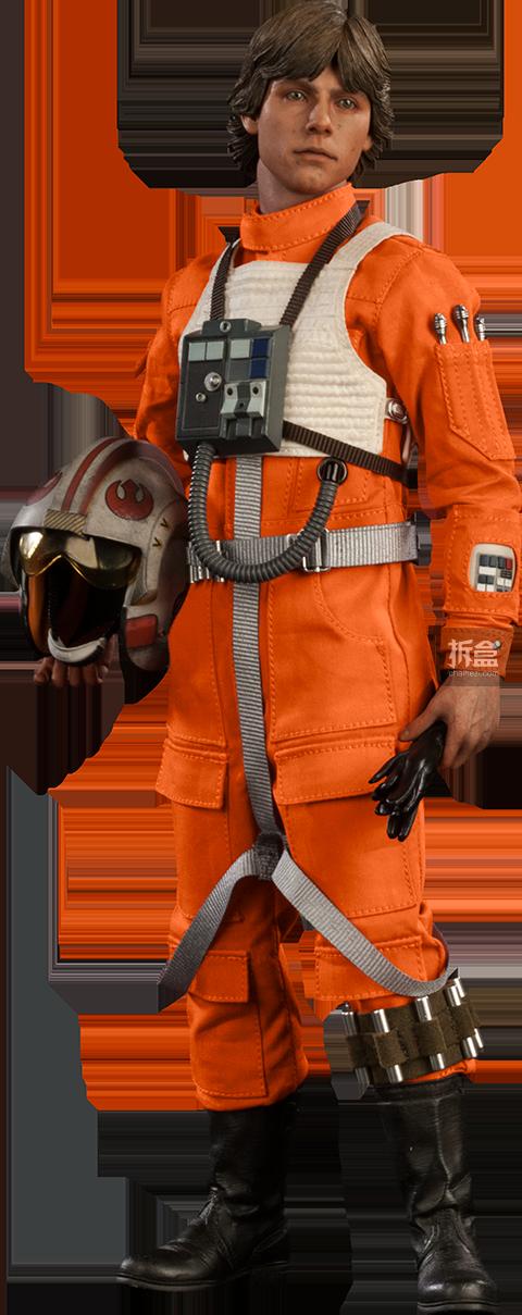 sideshow-starwars-luke-pilot-formal (18)