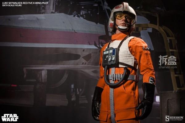 sideshow-starwars-luke-pilot-formal (3)