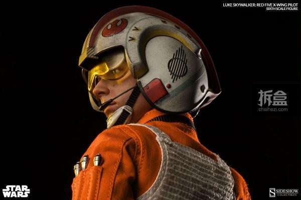 sideshow-starwars-luke-pilot-formal (4)