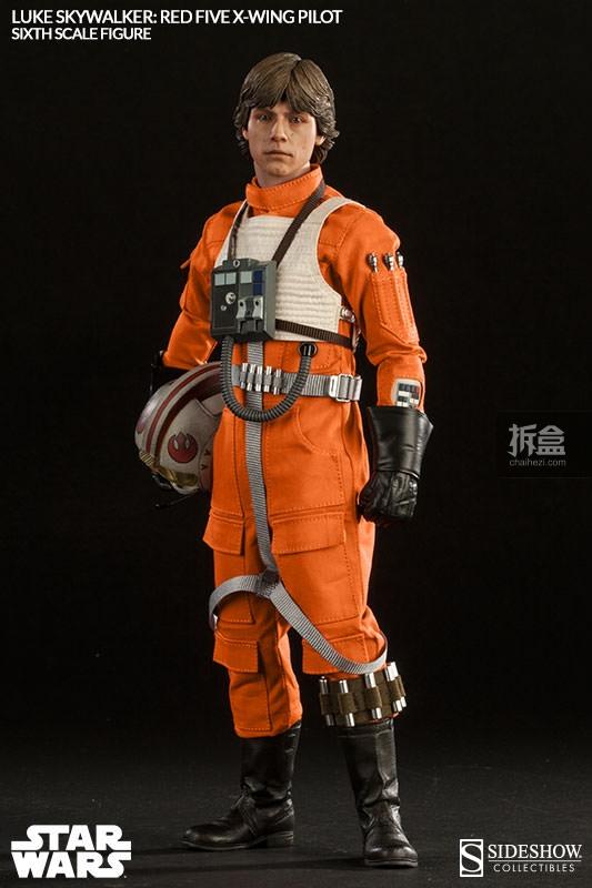 sideshow-starwars-luke-pilot-formal (5)