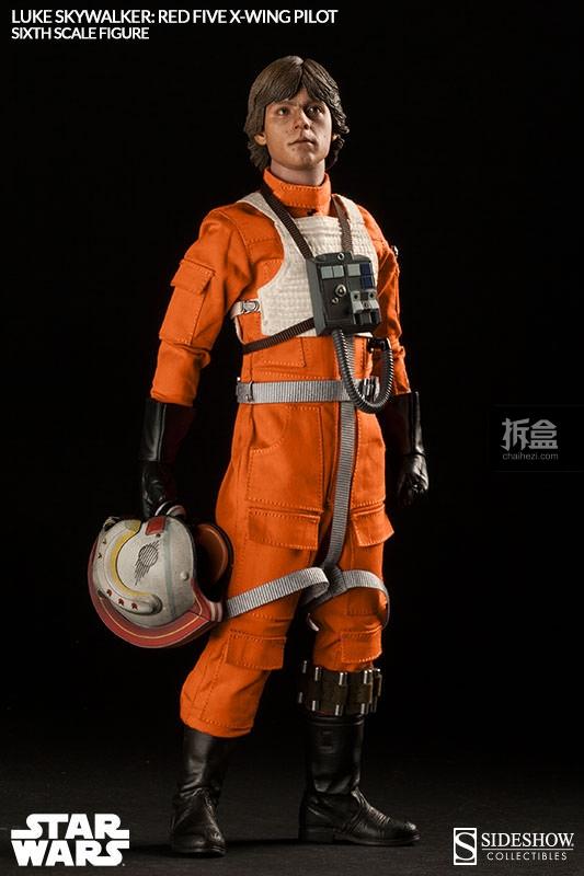 sideshow-starwars-luke-pilot-formal (6)