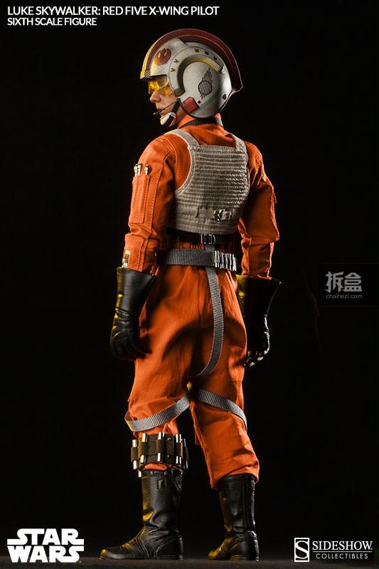 sideshow-starwars-luke-pilot-formal (7)