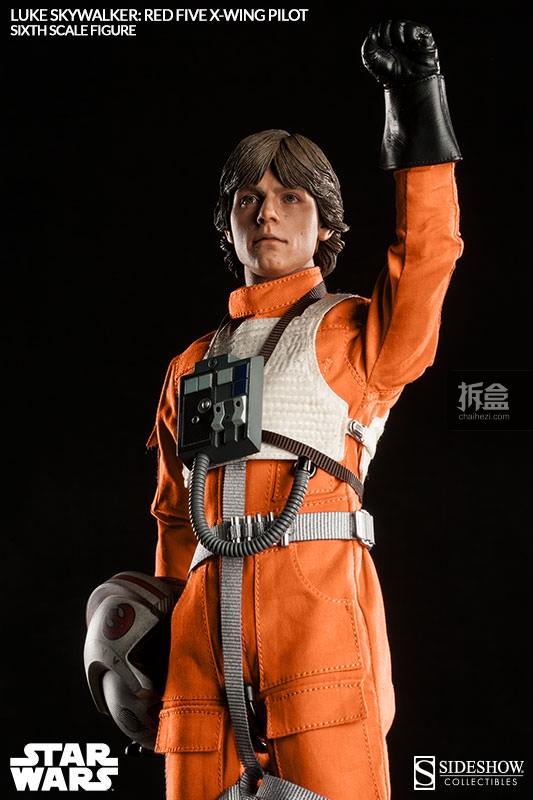 sideshow-starwars-luke-pilot-formal (8)