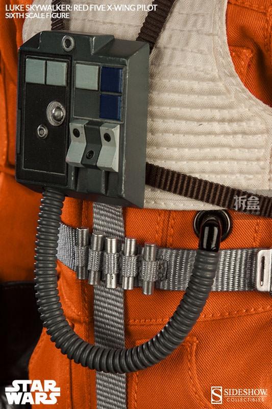 sideshow-starwars-luke-pilot-formal (9)