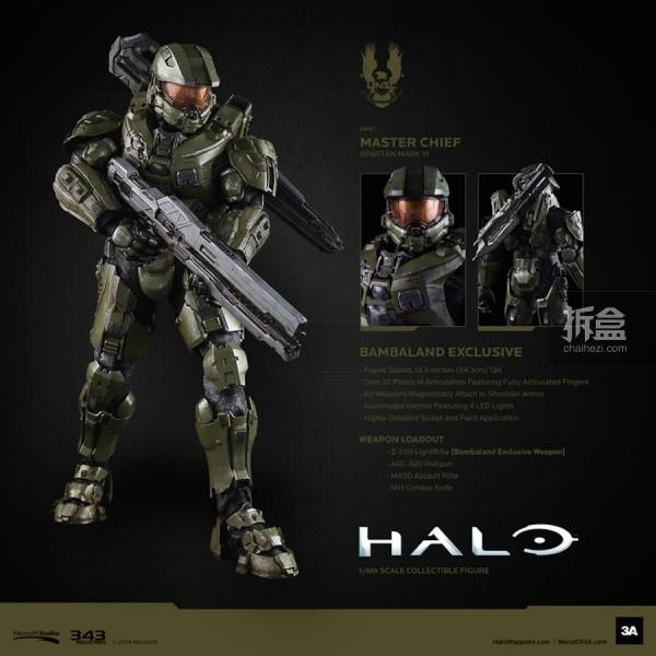 3A-halo-masterchief-001