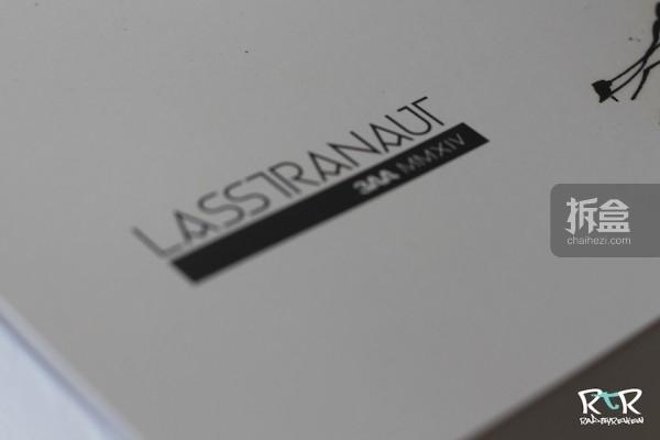 3A-lasstranaut-redtoy-025