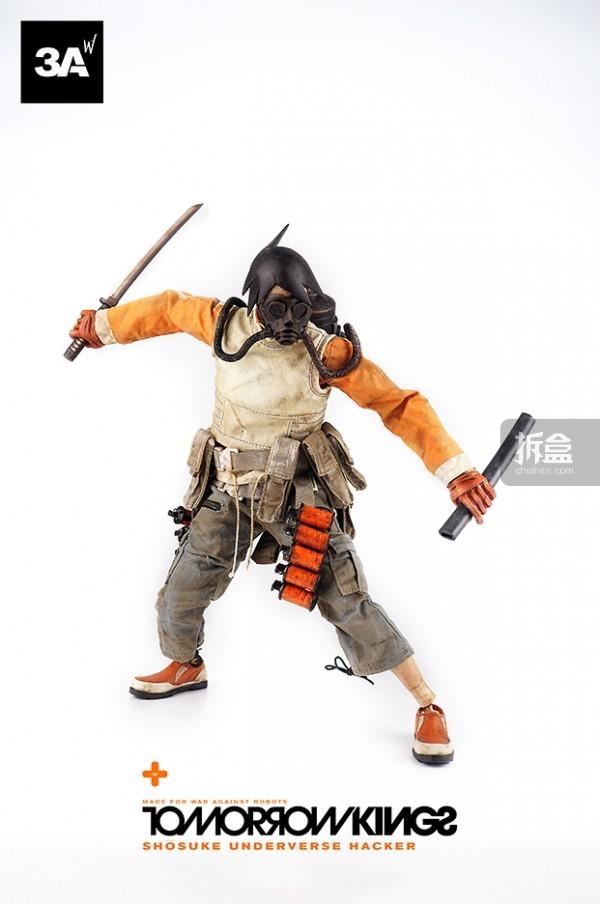 3A-shosuke-TK-preorder (3)