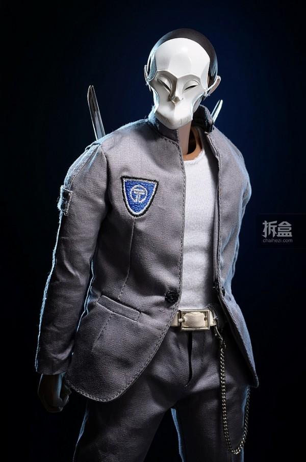 AX2-designercon2014-furyo-luka (16)