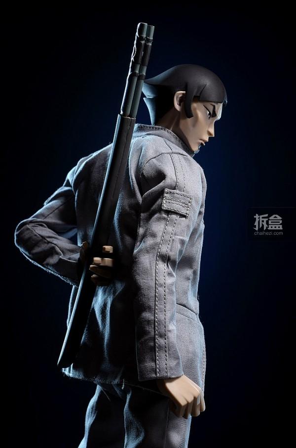 AX2-designercon2014-furyo-luka (19)