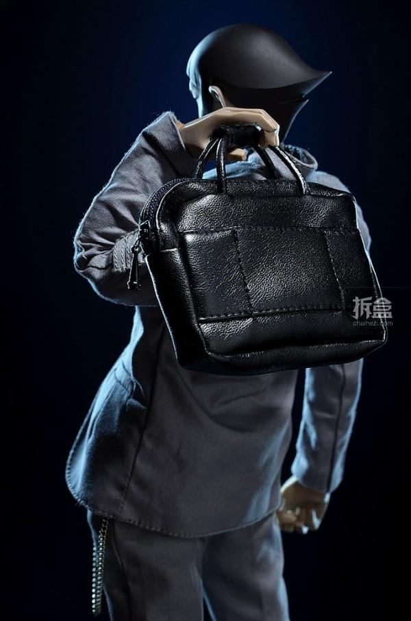 AX2-designercon2014-furyo-luka (7)