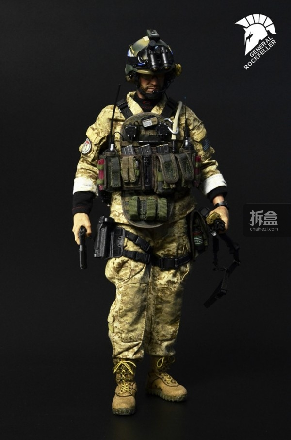 DAM-CAG78009-roker (10)
