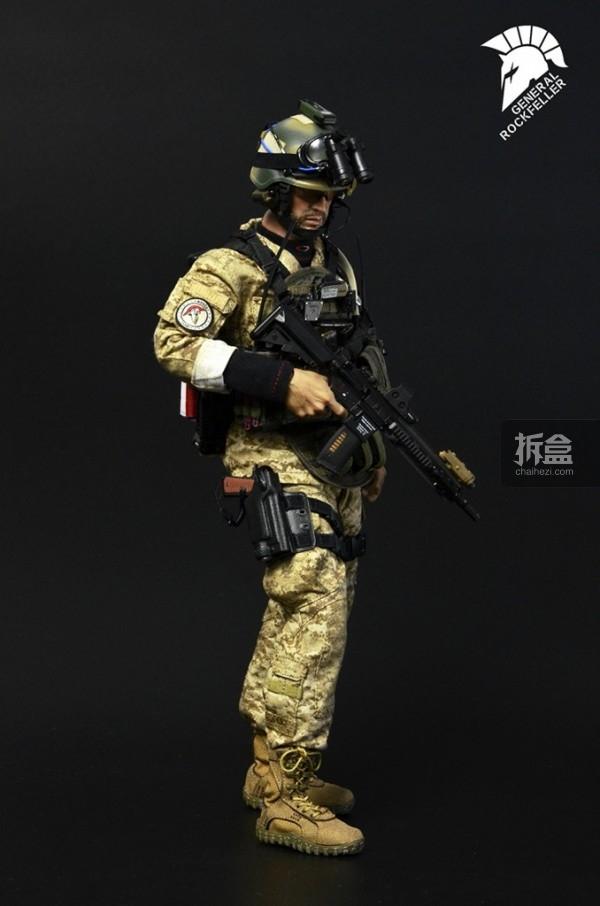 DAM-CAG78009-roker (11)