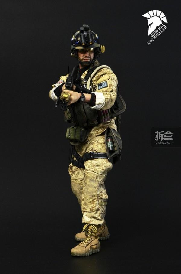 DAM-CAG78009-roker (14)