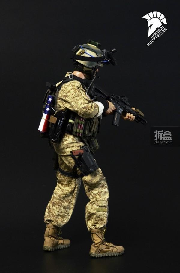 DAM-CAG78009-roker (15)