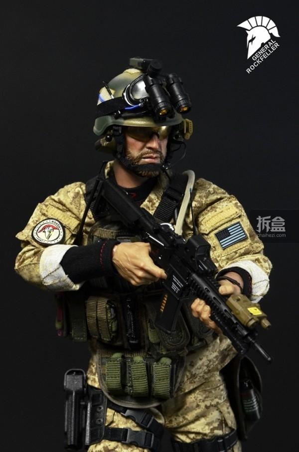 DAM-CAG78009-roker (19)