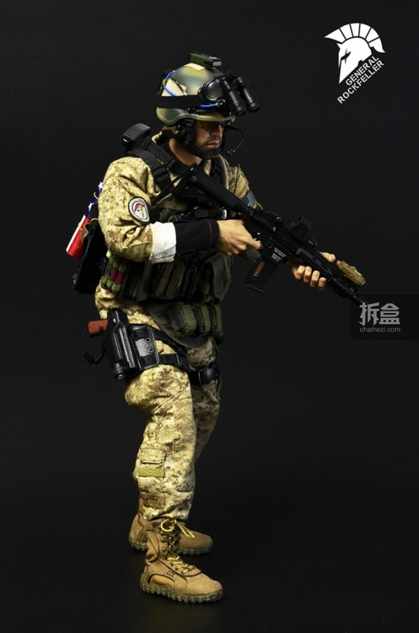 DAM-CAG78009-roker (20)