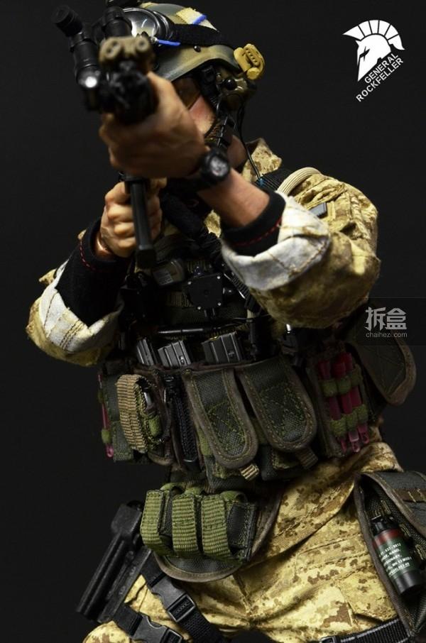 DAM-CAG78009-roker (22)