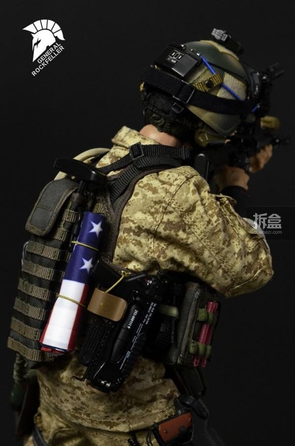 DAM-CAG78009-roker (23)