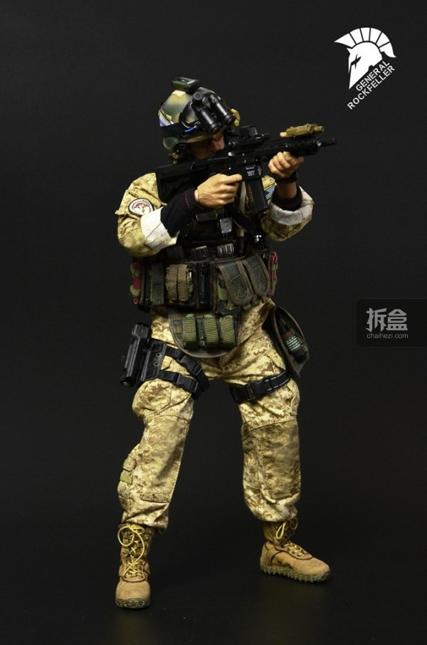 DAM-CAG78009-roker (24)