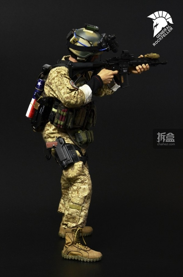 DAM-CAG78009-roker (25)