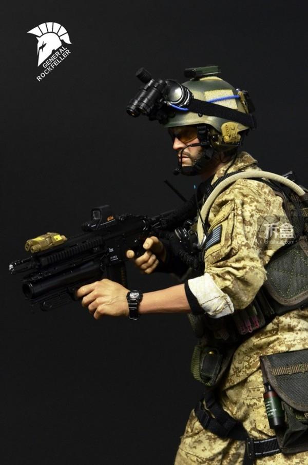 DAM-CAG78009-roker (27)