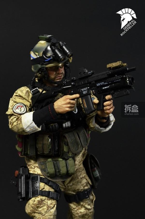 DAM-CAG78009-roker (28)