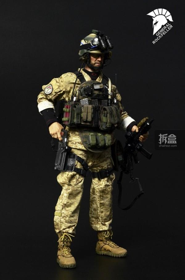 DAM-CAG78009-roker (6)
