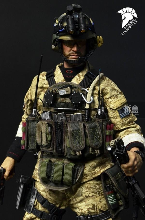 DAM-CAG78009-roker (7)