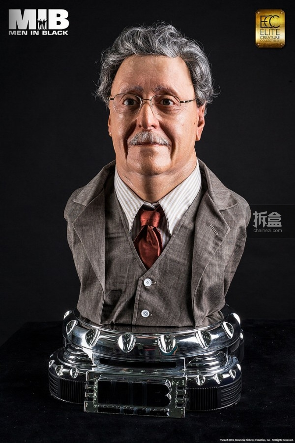 ECC-MIB-Rosenberg-bust (5)