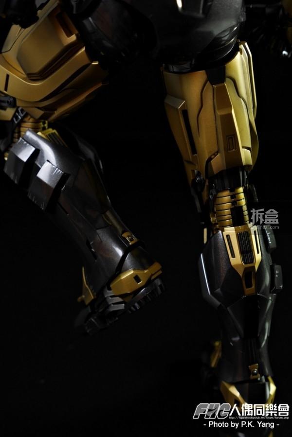 HT-MK20-EX-KK (10)
