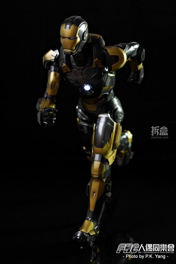 HT-MK20-EX-KK (18)