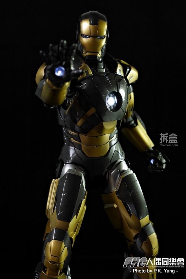 HT-MK20-EX-KK (19)