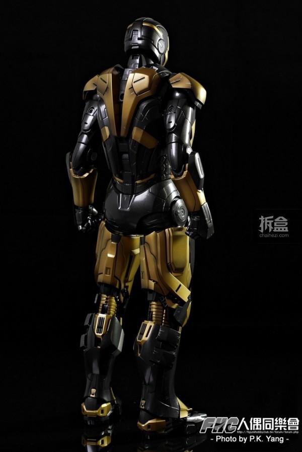 HT-MK20-EX-KK (4)