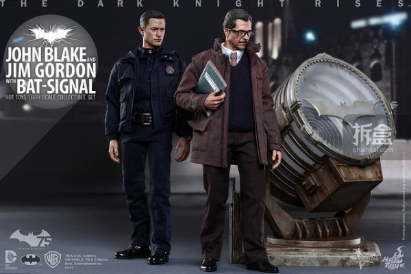 HT- The Dark Knight-RisesBat-Signal-set  (1)