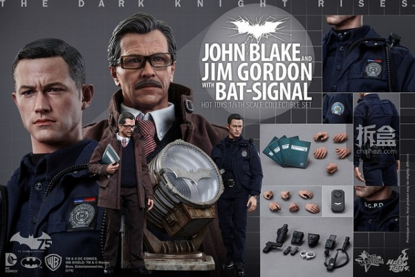 HT- The Dark Knight-RisesBat-Signal-set  (10)