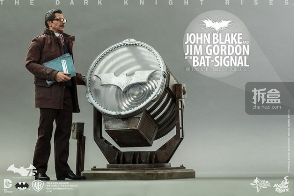 HT- The Dark Knight-RisesBat-Signal-set  (3)