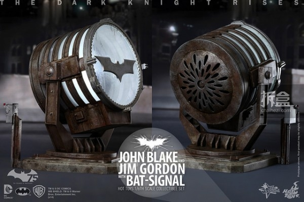 HT- The Dark Knight-RisesBat-Signal-set  (4)