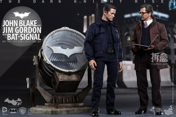 HT- The Dark Knight-RisesBat-Signal-set  (6)