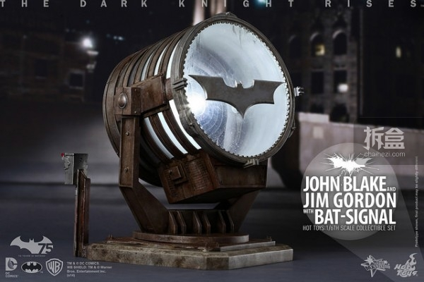 HT- The Dark Knight-RisesBat-Signal-set  (8)