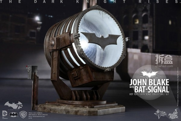 HT- The Dark Knight-johnblake-set  (5)