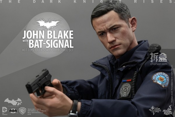 HT- The Dark Knight-johnblake-set  (6)