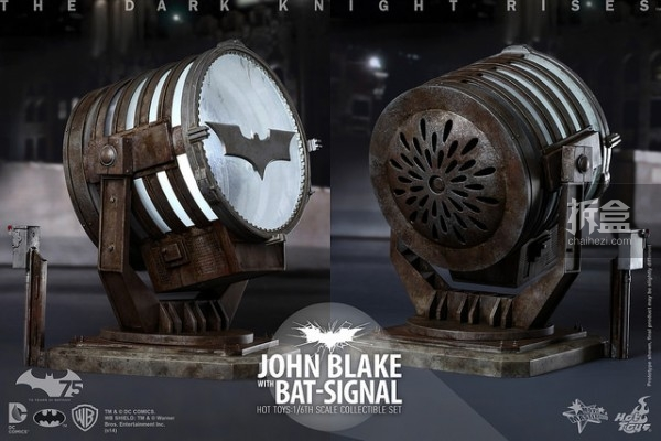 HT- The Dark Knight-johnblake-set  (7)