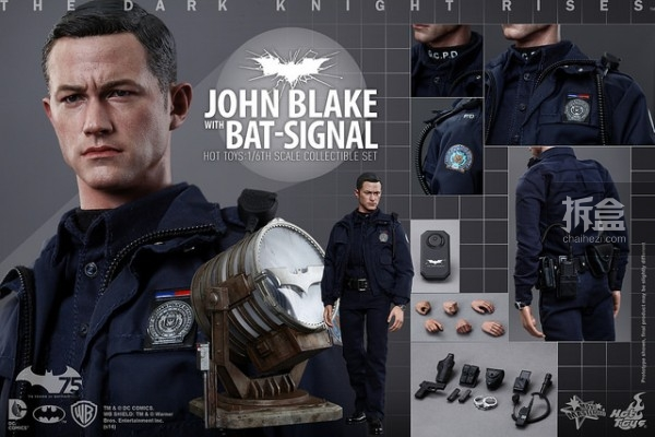 HT- The Dark Knight-johnblake-set  (8)