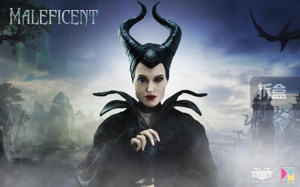 HT-maleficent-dickpo (1)