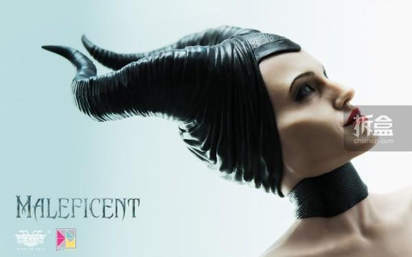 HT-maleficent-dickpo (12)