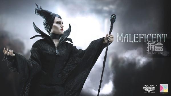 HT-maleficent-dickpo (2)